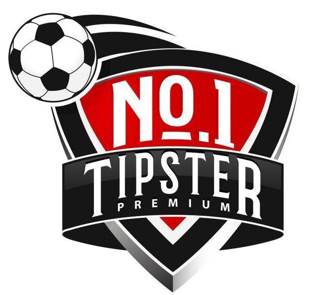 No1 Tipster Premium