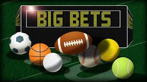 Is Sports Betting worth it?