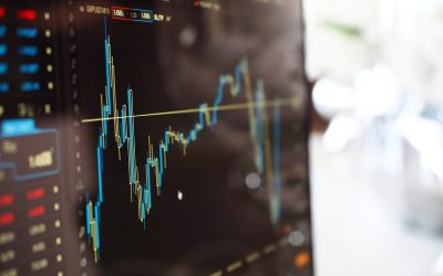 Important Aspects of Finance Betting