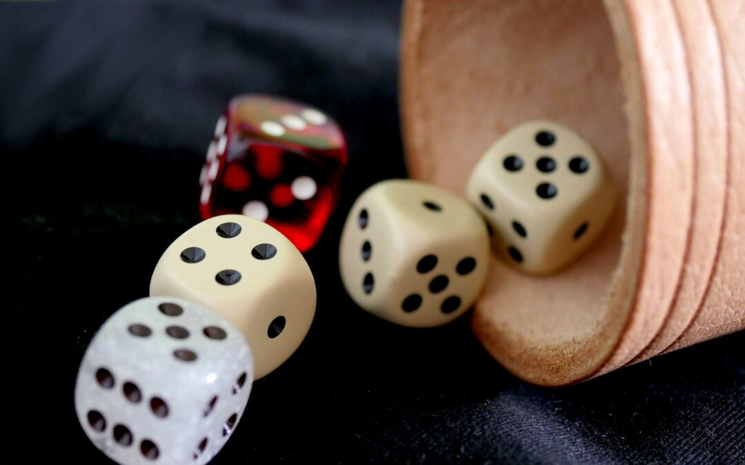 Assessing Probability to Make Wiser Decisions & Find Value