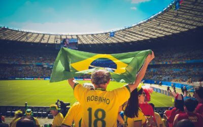 How To Maximize Profits from Football Betting