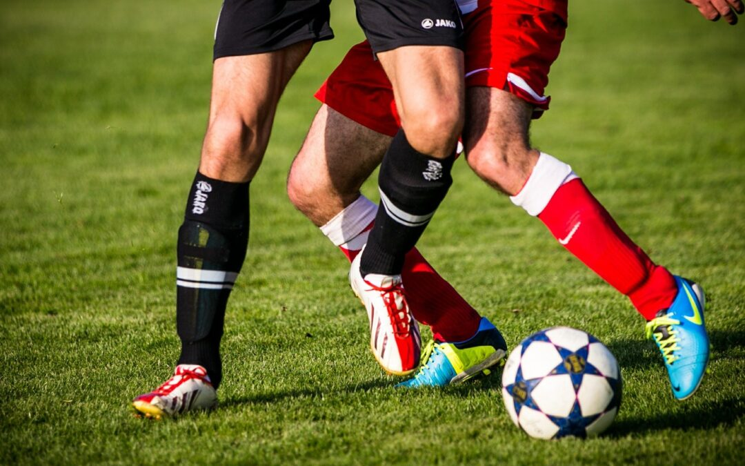 Best Bookmaker for In-Play Betting