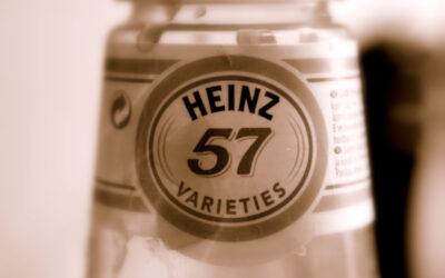 What is a Heinz Bet – Horse Racing