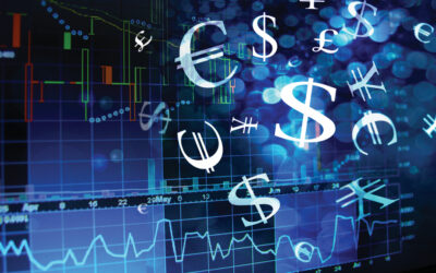 What is Financial Betting?