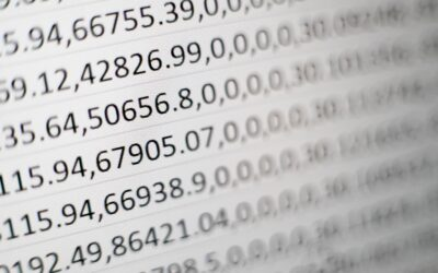 Keeping track of your predictions in Sports Betting