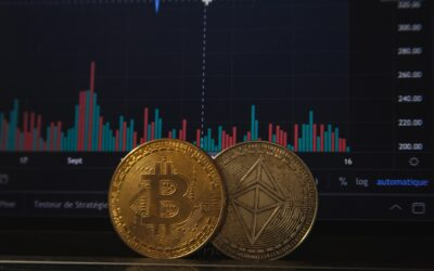 How Bitcoin affects your Betting