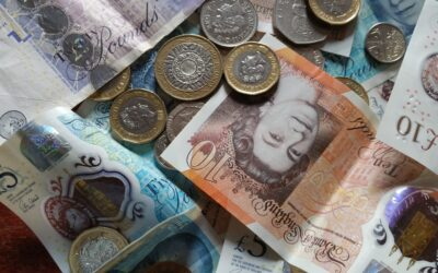 Tips to Win your First £1000 Sports Betting